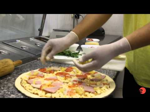 Сравниваем пиццы DOMINOS vs МАМАМИА - ЯБСъЕЛиз YouTube · С высокой четкостью · Длительность: 14 мин37 с  · Просмотры: более 23.000 · отправлено: 09.05.2017 · кем отправлено: It's a Good Trip - Приключения и еда!
