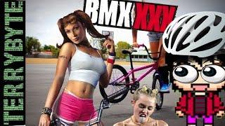 BMX XXX (PS2) - TerryByte