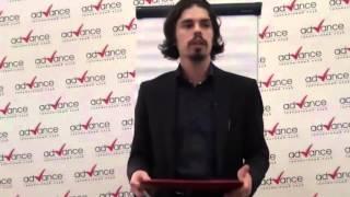 Смотреть онлайн обзор по направлению Технология обучения от Николая Ягодкина