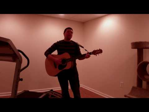 Don't Wanna Know Maroon 5 Cover with Chords