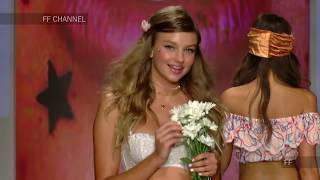Lolli | Resort 2017 Full Fashion Show | Exclusive