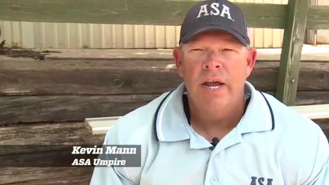 Benefits of ASA