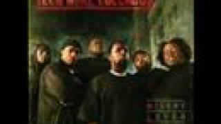 Fan or Foe - Tech N9ne feat T Nutty and Big Krizz Kaliko