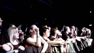 AND ONE - The Sun Always Shines On TV (Live in Berlin 2008) thumbnail