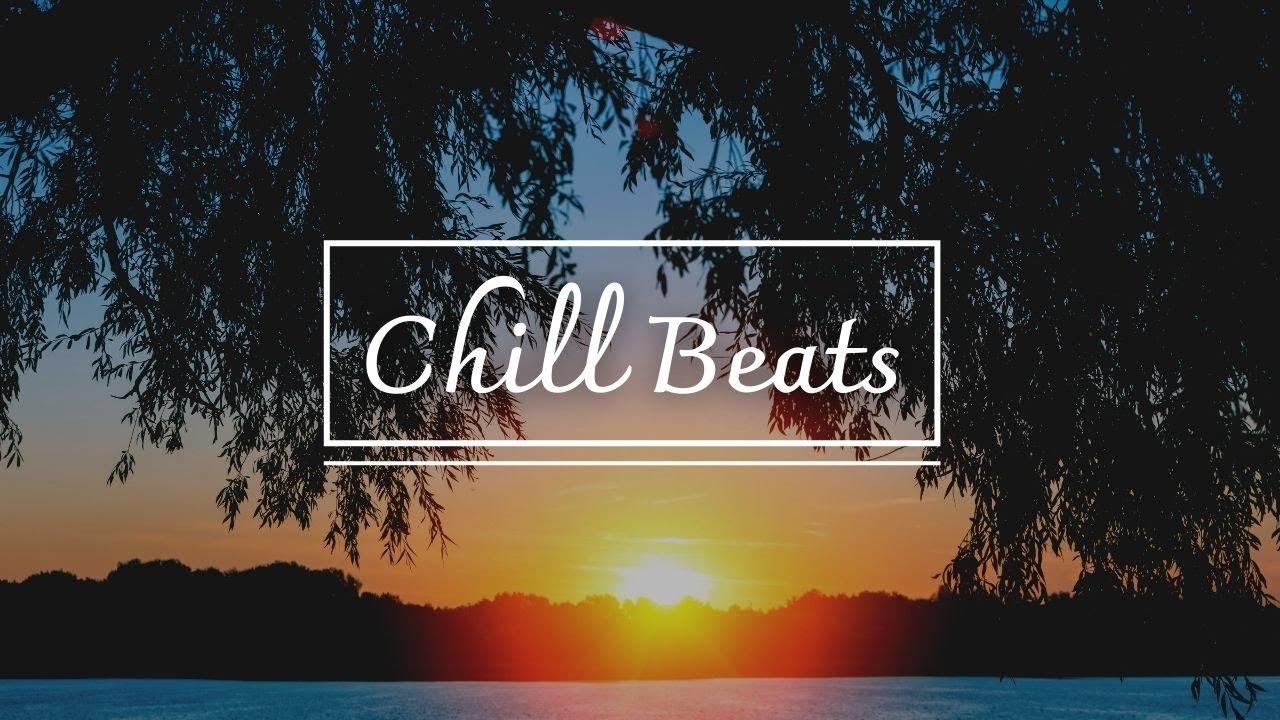 Chill Music Us Uk 24/7, Chilling US UK Music 2020 Best Version