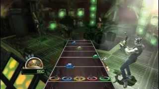 """DAMMIT"" By BLINK-182 (100% On Medium) [Guitar Hero IV: World Tour] PC Gameplay"