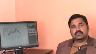 Positional trade in mcx commodity trading / stock market future & option