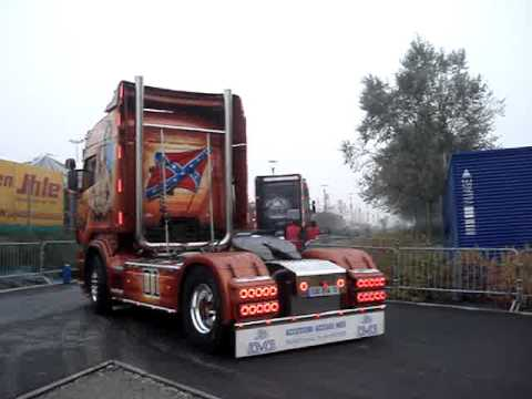 scania torpedo transports durand magny cours 2013 doovi. Black Bedroom Furniture Sets. Home Design Ideas