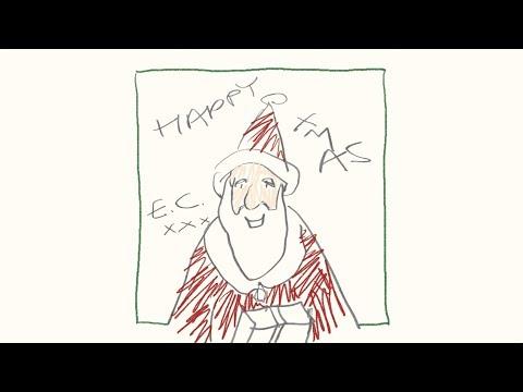 Eric Clapton - Happy Xmas (EPK) Mp3