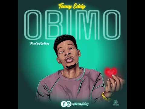 Download Tenny Eddy - Obimo (Audio)