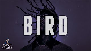 """Bird"" Instrumental (Hip Hop/Trap Type Beat) [Prod. By TheBeatCartel]"
