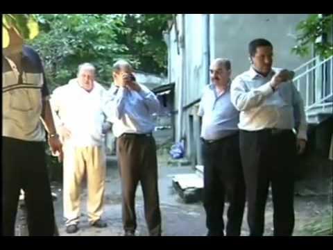 free energy KWatts of power from Tariel Kapanadze - Transparent Box Video  Full Version