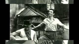 Henri Crolla - Quand Refleuriront Les Lilas Blancs.MPG