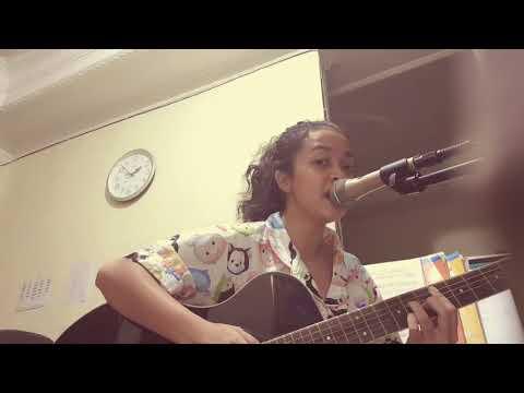 Honey - Kehlani (cover) #honey #kehlani