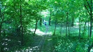 DBL Fahrtag Mai 2011 - Impressionen (HD) (07:22)