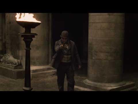 Шерлок Холмс Игра теней скачать торрент в хорошем
