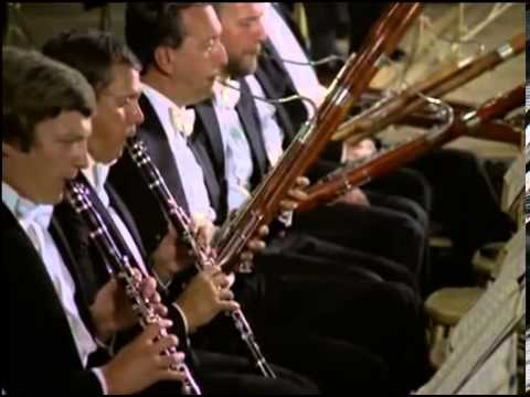 Ludwig van Beethoven Symphony No. 5 in C minor, Op. 67 - Leo