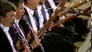 Ludwig van Beethoven Symphony No. 5 in C minor, Op. 67 - Leonard Bernstein