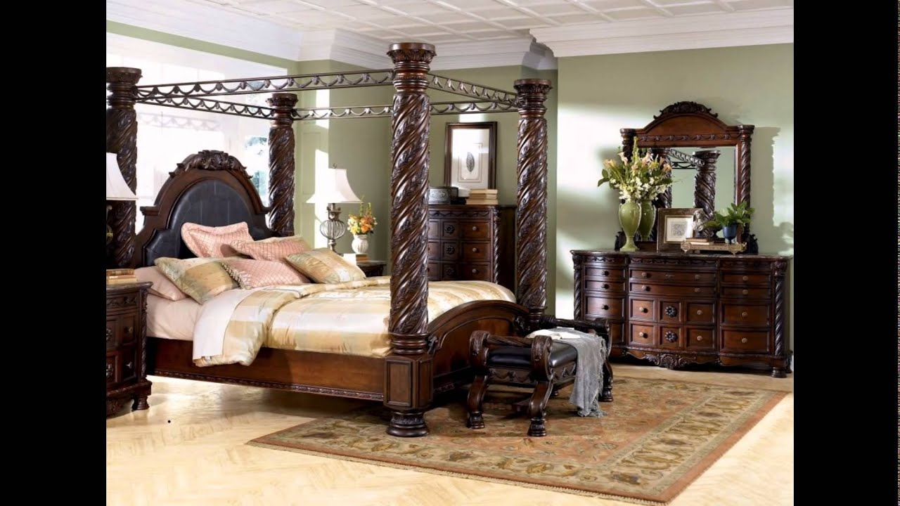 bedroom sets - youtube