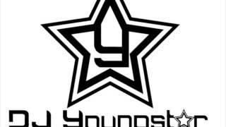 DJ YoungStar - 20Min Hip Hop/Rap Mix (Club Paradise)
