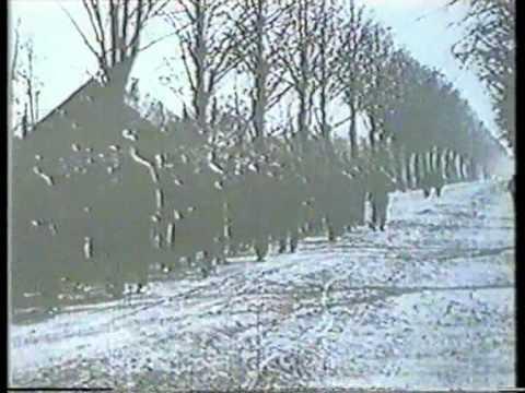 Die Grenzgänger: 1920