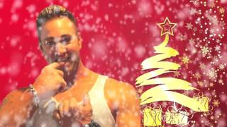 All I Want For Christmas Is Gachi