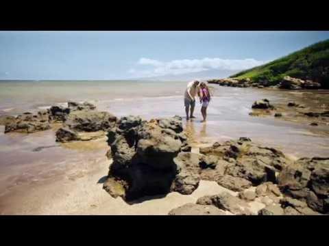 Sea Talk - Sol Kaho