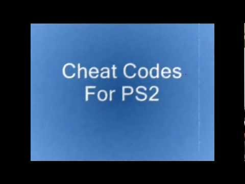 Astro Boy: The Video Game Cheats and Codes for PlayStation ...
