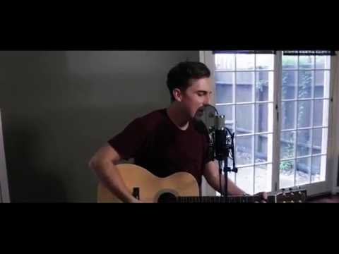Sand in the Bed - Hudson Moore - Landon Austin Cover!