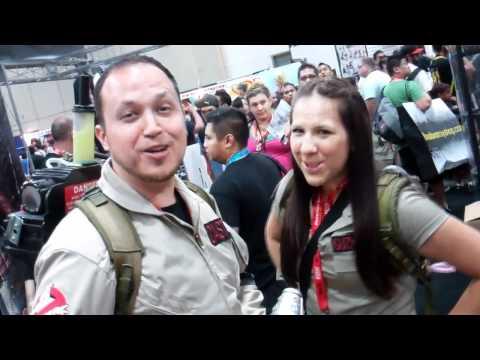 Fortnite Chapter 2 - Season 1 | Battle Pass Gameplay TrailerKaynak: YouTube · Süre: 34 saniye