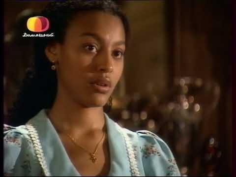 Земля любви, земля надежды (141 серия) (2002) сериал