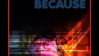 Julien Kern - Because (Radio Edit)