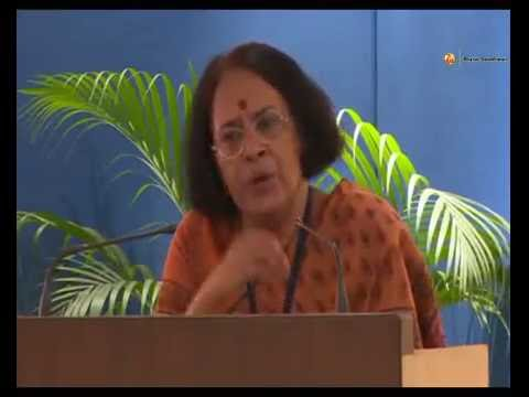 Yoga For Health | DRDO, New Delhi | 01 July 2016 (Part 1)