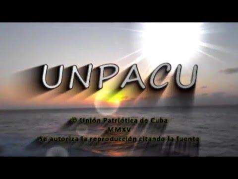 4to dia de asedio a la Sede Nacional en la Habana