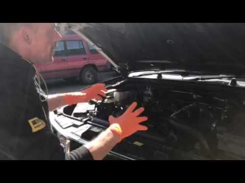 How to Diagnose Nissan Engine Overheating Problems