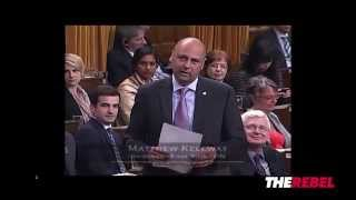mulcair trudeau need to stop making promises to cities