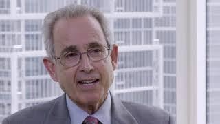 Joseph P. Farina, JAMS Mediator & Arbitrator thumbnail