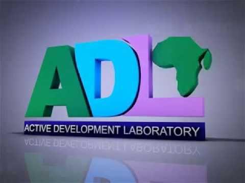 ADL Africa Institute