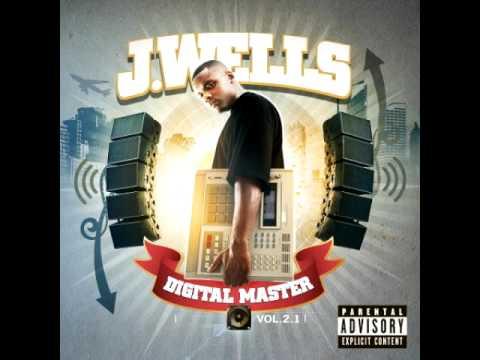 Kurupt,J Wells feat.Goodie Mob & Roscoe - Get It