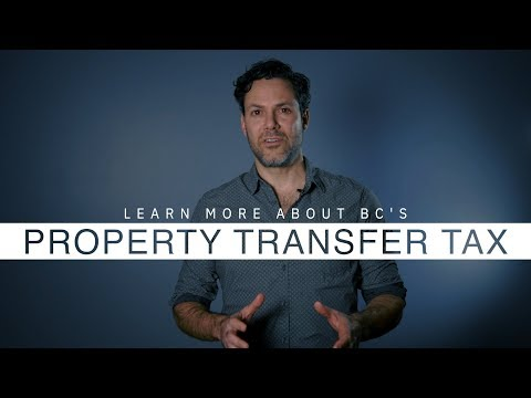 property-transfer-tax-facts---mortgage-education