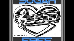 "80's & 90's Smooth R&B & Blue Eyed Soul Mix - ""Sugar Free"""