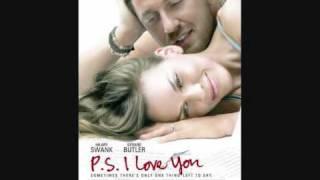 best romantic movies of 2000