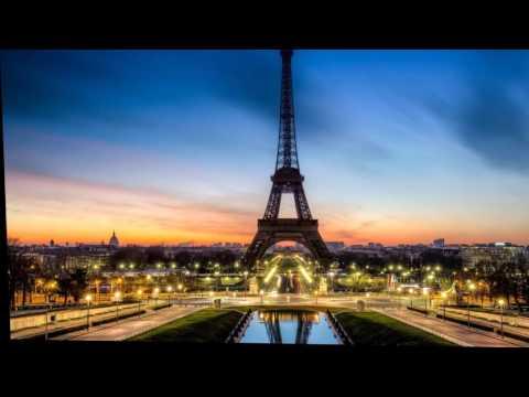 Скачать французские песни бесплатно и без регистрации
