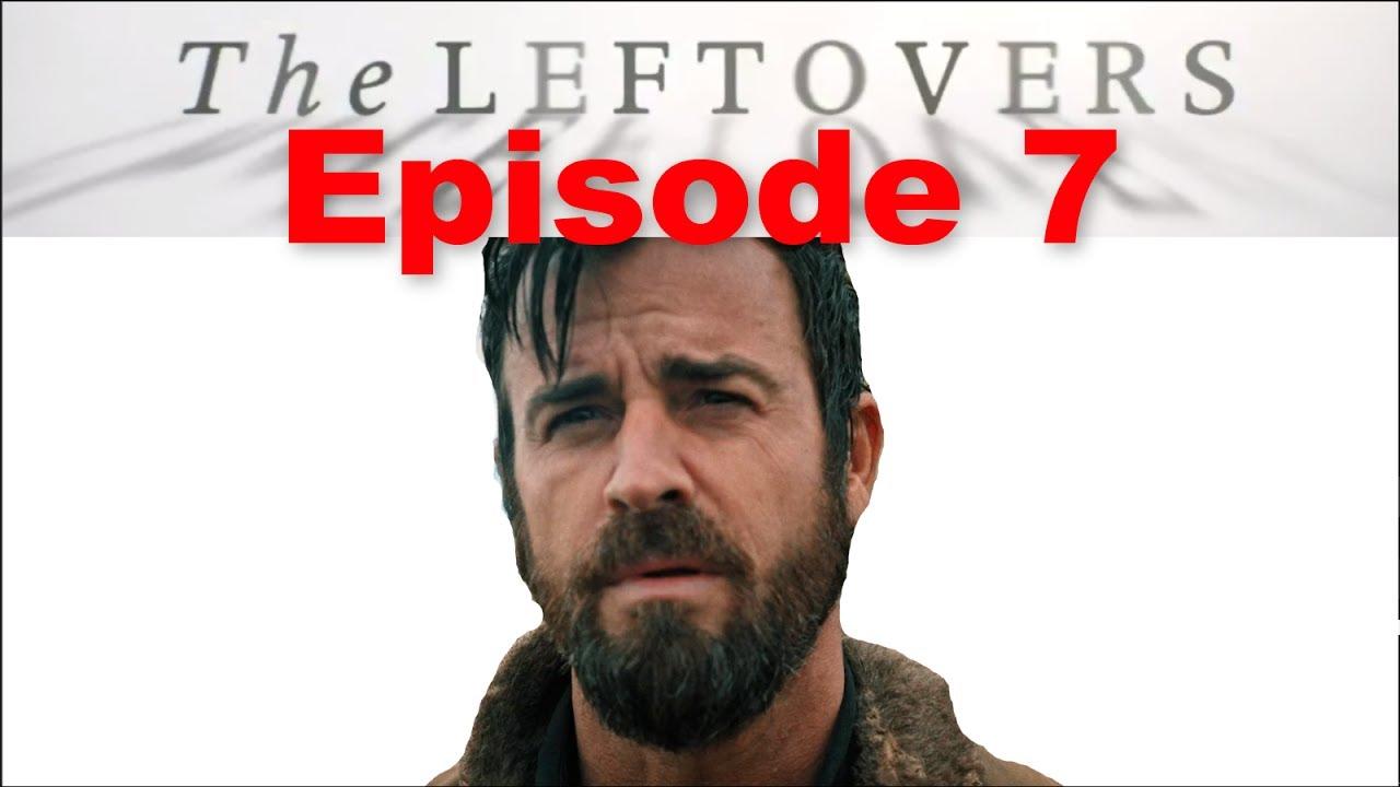 Download The Leftovers Season 3 Episode 7 Recap Review Breakdown + Easter Eggs