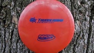 innova thunderbird review
