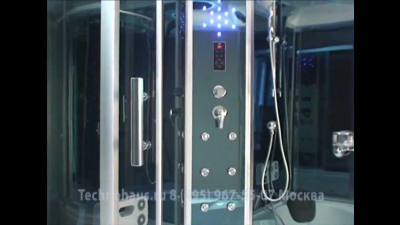 Смесители для ванной с душем в интернет магазине teсhport. Ru ➤ сотни отзывов,. Смеситель универсальный timo beverly (2105y-cr chrome) хром.
