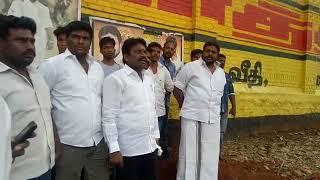 S.R.Tamilan