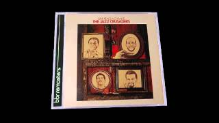 The Jazz Crusaders - The Thrill Is Gone