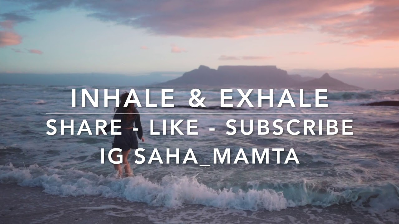 Healing Meditation for Anxiety, Anger, Upset & Grief ...