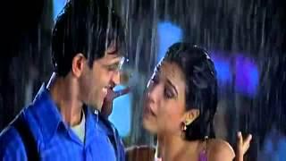 Download Idhar Chala Main Udhar Chala   Koi Mil Gaya 2003)  HD  1080p  BluRay  Full Song